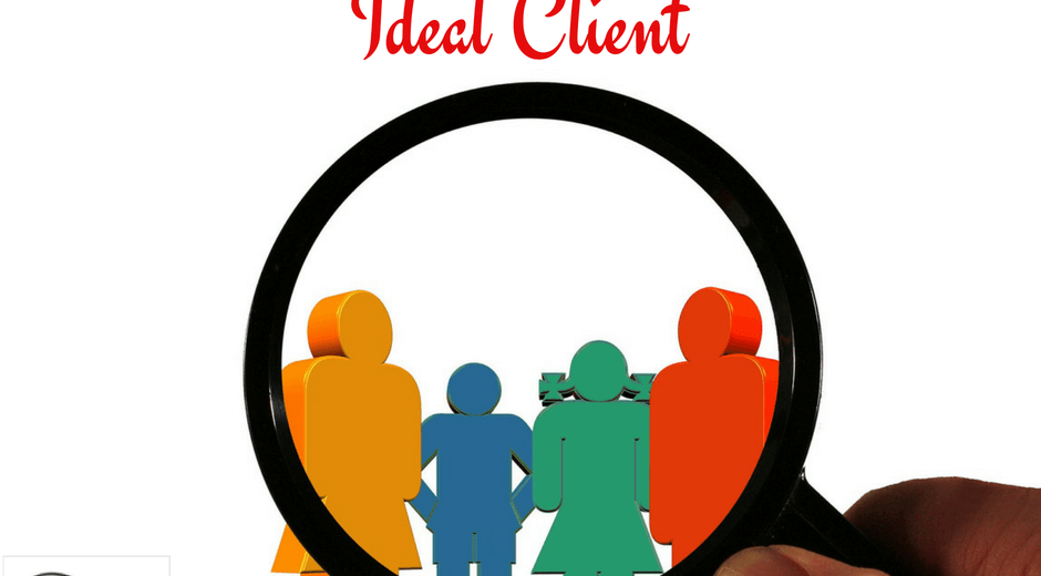 Ideal Client - Start an Online Business