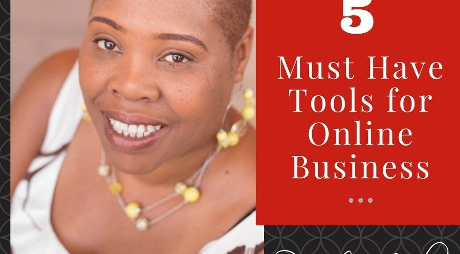 5-Must-Have-Tools-For-Online-Business