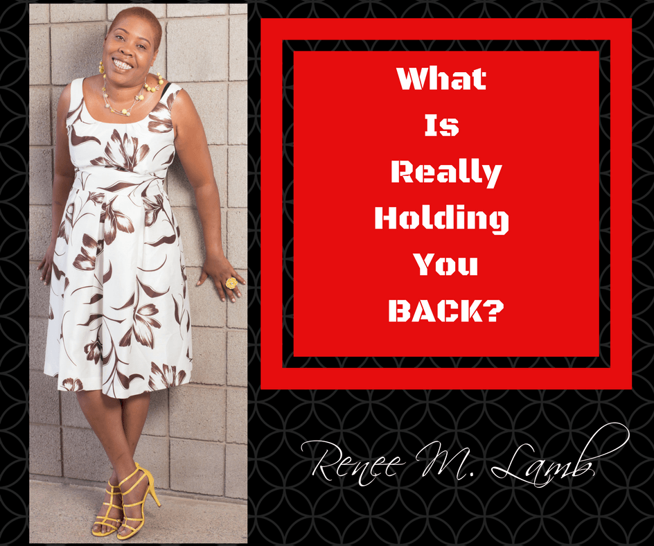 What is Holding-You-Back-Vision-Board