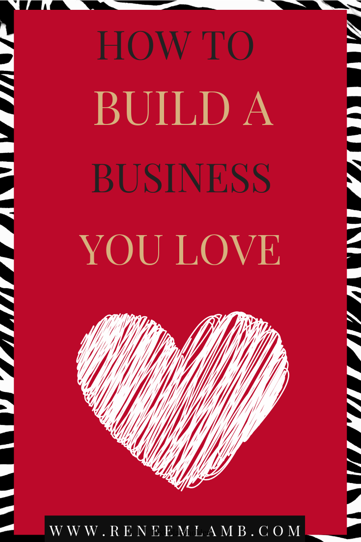 Are you great at what you do at work, but secretly hate it? Want to learn how to build a business that aligns to your personality and the lifestyle you want to have?  Then you need to click the link and read the post or watch the video.  The beauty of this proven simple is it is evergreen.  You can go through it each time your life changes.  No need to be stuck in a business that don't bring you joy.  Ain't no got time for that.  #leverageyourpersonality  #entrepreneur