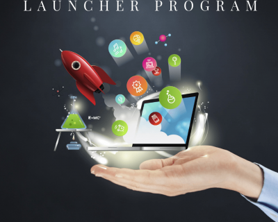 Dream Business Launcher