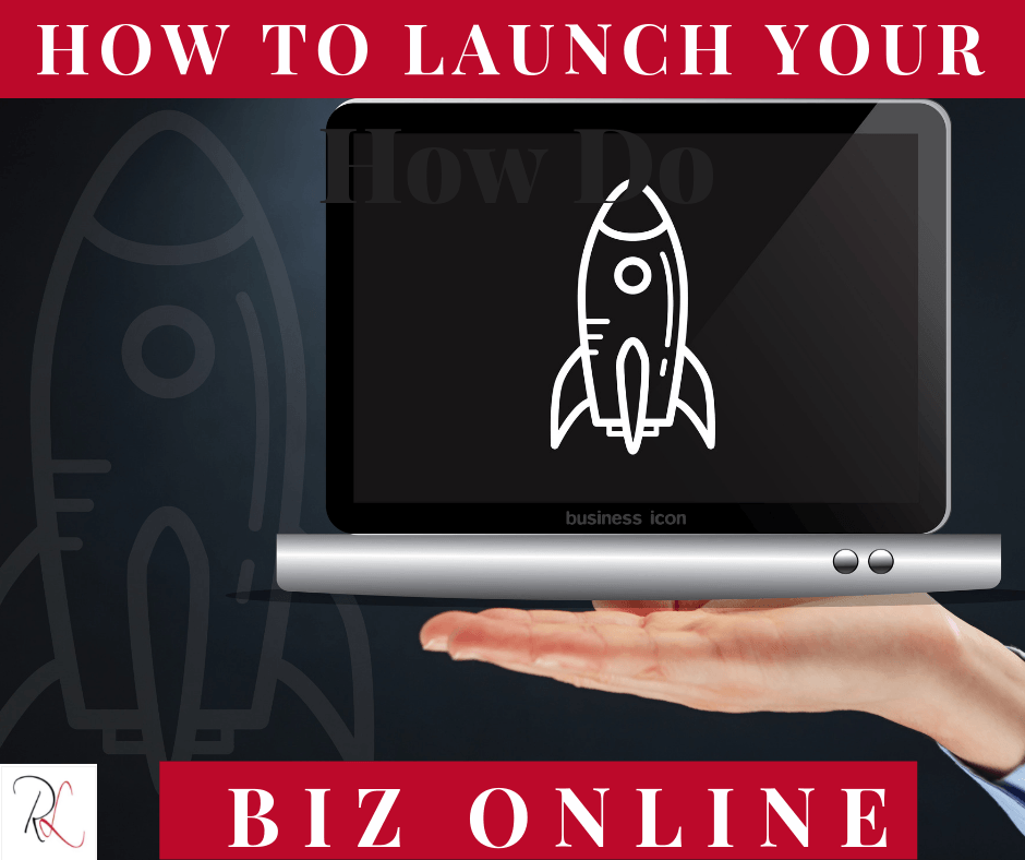 21st century way to Launch your Business