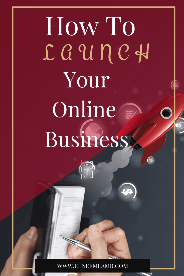 First let me congratulate you on getting this far, you are at 3rd base and this video will get you to home base.  You will learn how to launch your business online for the 21st century.  If you read this and you know you not ready, still click the link.  I direct you to two resources to get you ready to take this action to launch with maximum exposure.  #launchbusiness | Job Exit Strategy