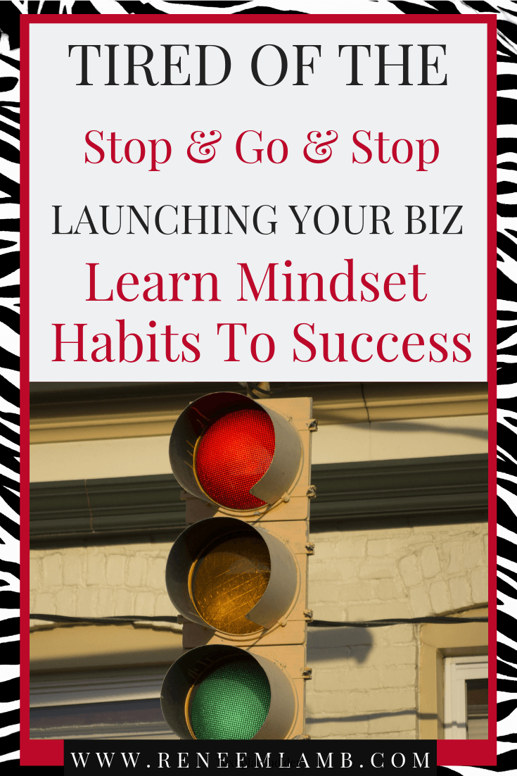 Tired of the stop and start with getting your business off the ground? Ready to Shine like Diamond from the inside out?  Then you need to learn the 6 mindset habits you need to put in place to become a successful entrepreneur. In my system to help professionals to launch their business, mindset is my very step I have my clients to take on their entrepreneurial journey. This is the foundation upon you will build your business on. #habitsofmillionaire #jobexitstrategy #mindsethacks