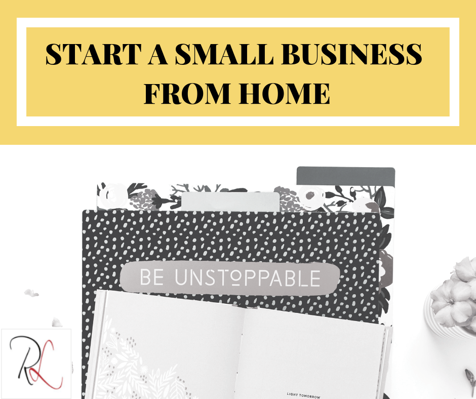 Remove term: home based small business home based small business