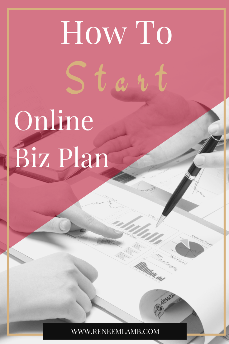 If you are still in the mind frame that you cannot start your online business without a formal plan.  Well I got you covered.  The good news is that it does not have to be long and drawn out like the traditional business plans.  Remember you are the banker.  You will learn the components of an online business plan.   I also have Free Valuable Offer for you as well.   #Businessplan | #onlinebusinessplan | #startonlinebusiness | Job Exit Strategy Plan